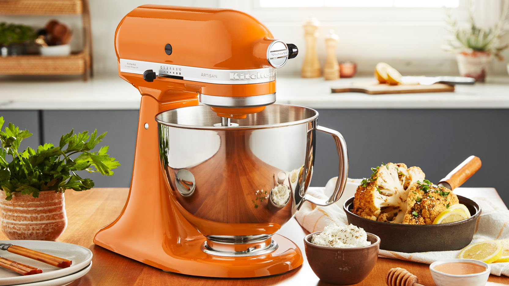 kitchenaid-color-of-the-year-2021