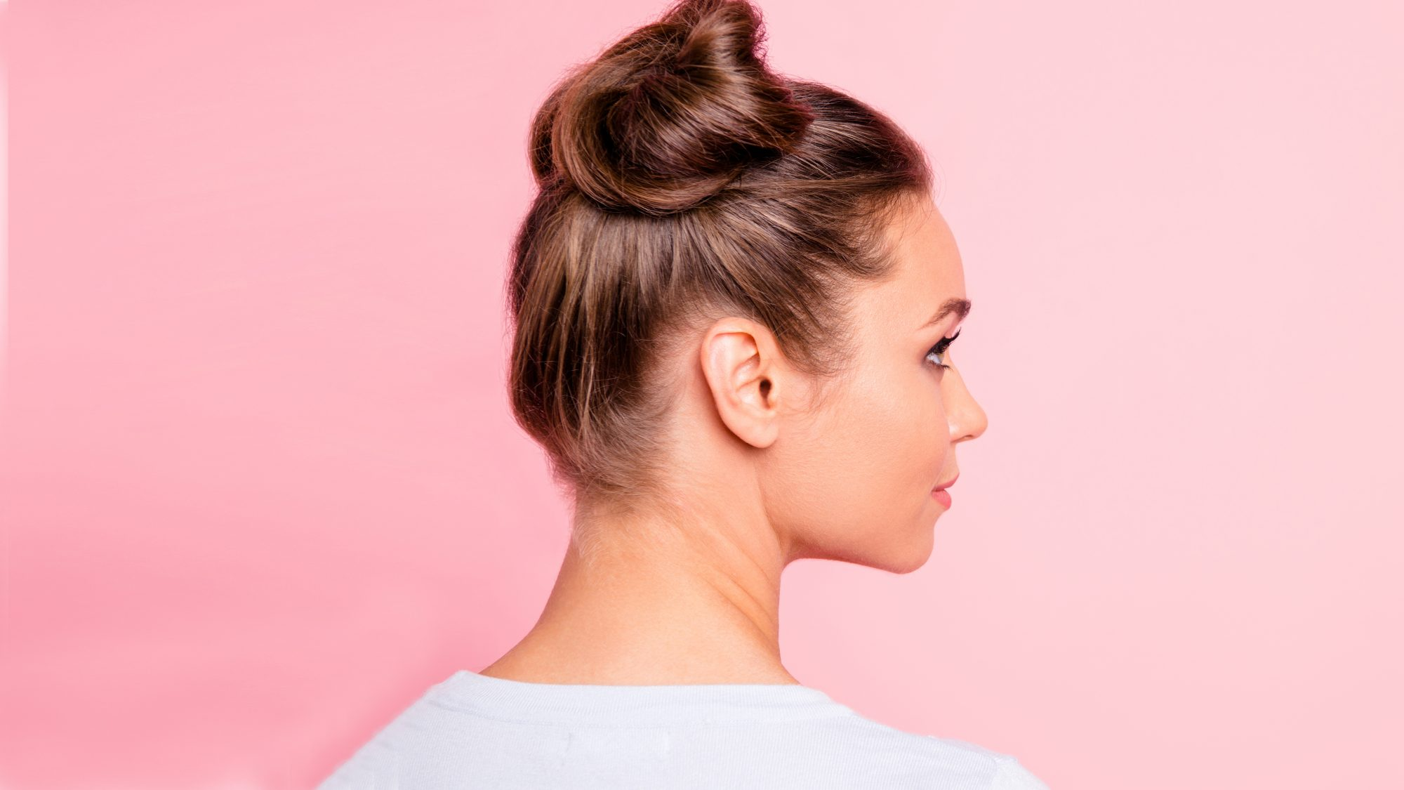 updos-for-thinning-hair