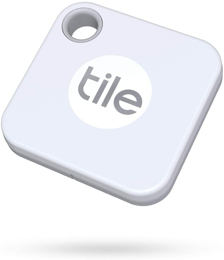 Amazon Life Changer, Tile for keys or purse