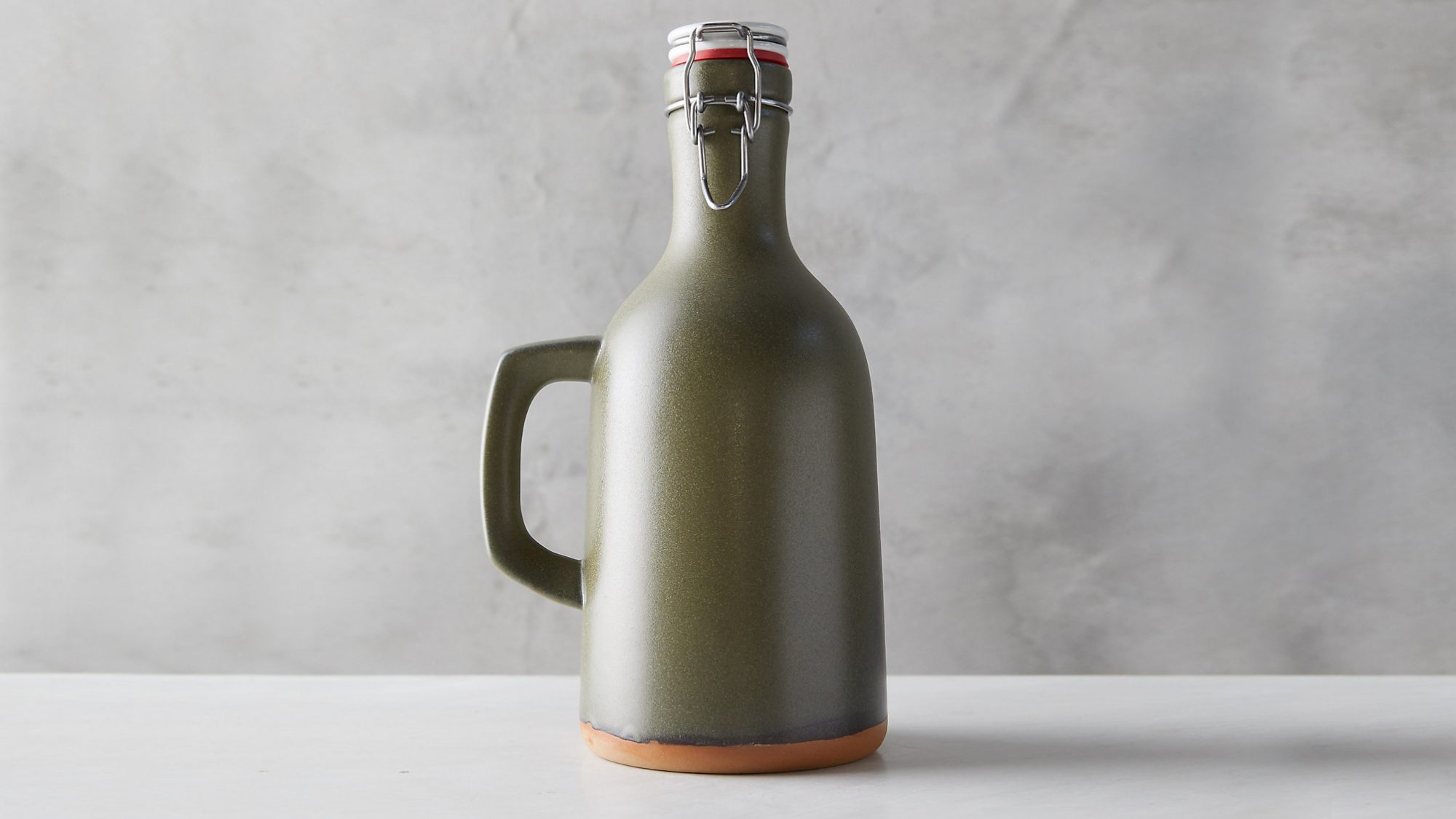 Best gifts for boyfriends - growler tout