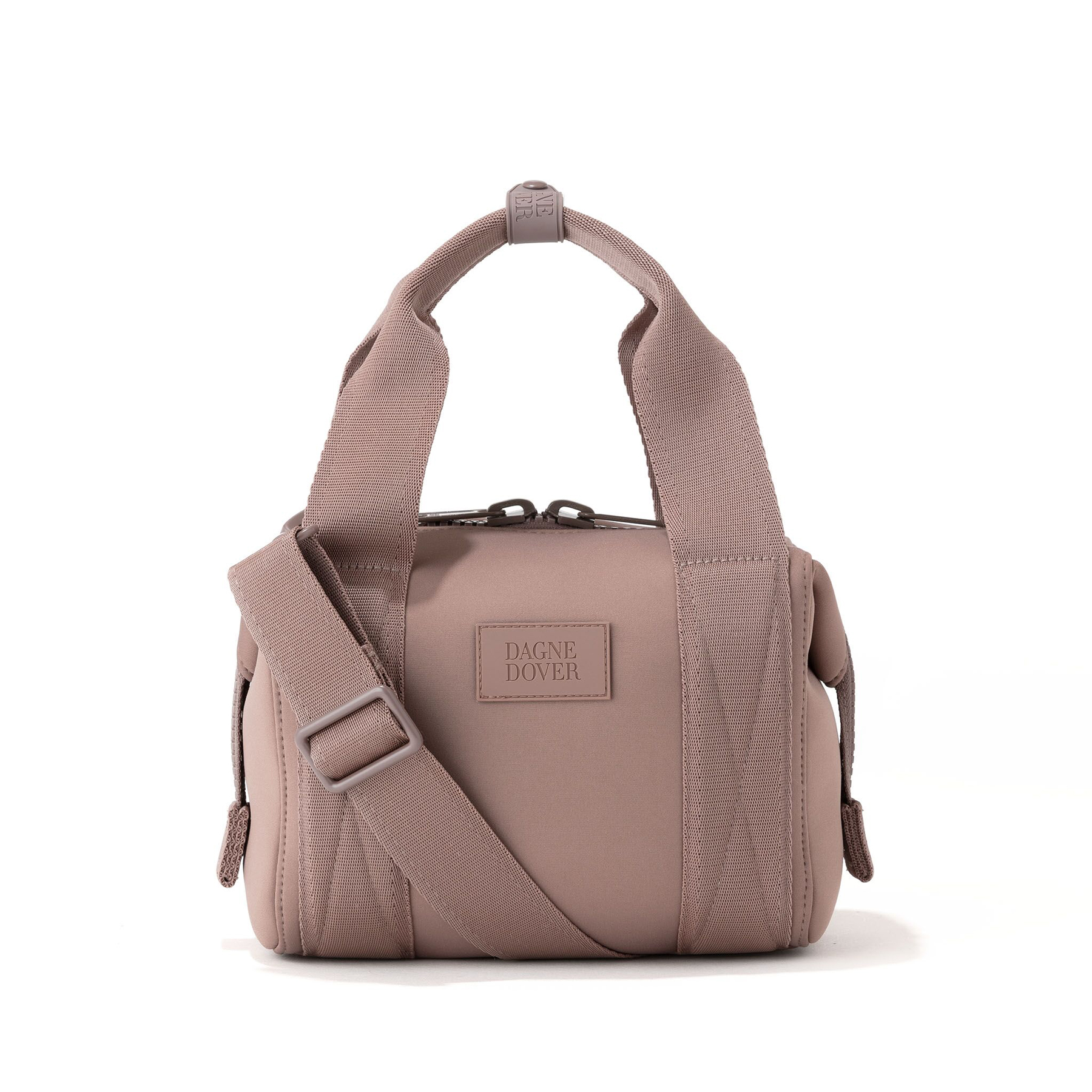 Mother's Day gifts ideas - Dagne Dover Landon Carryall