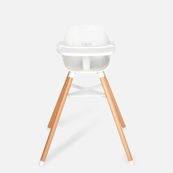 Best newborn baby gifts - Lalo Chair