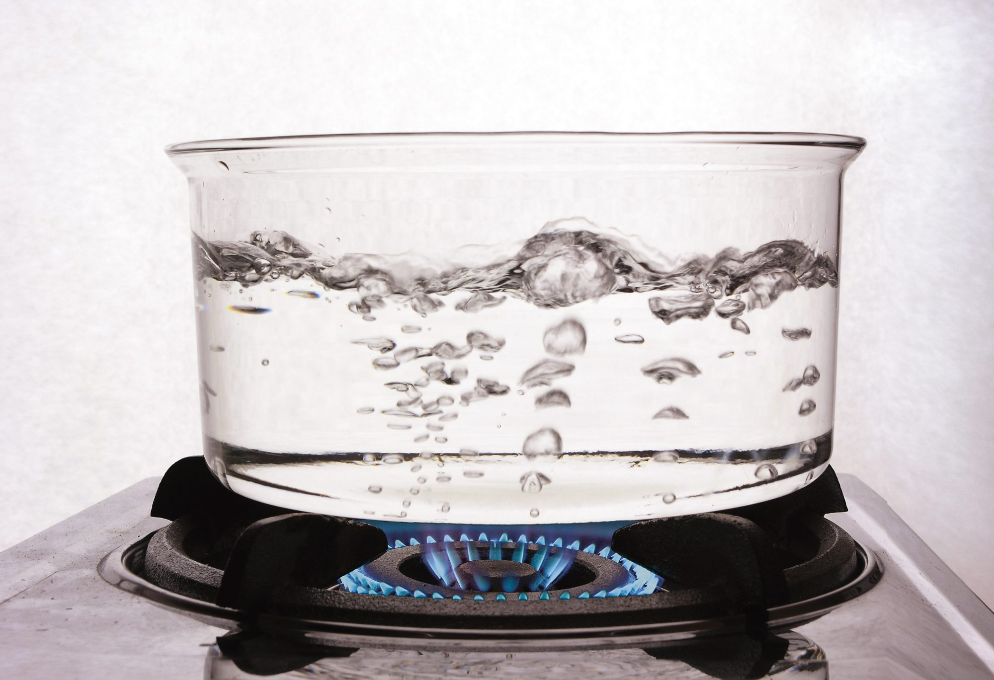 what-is-a-boil-water-advisory