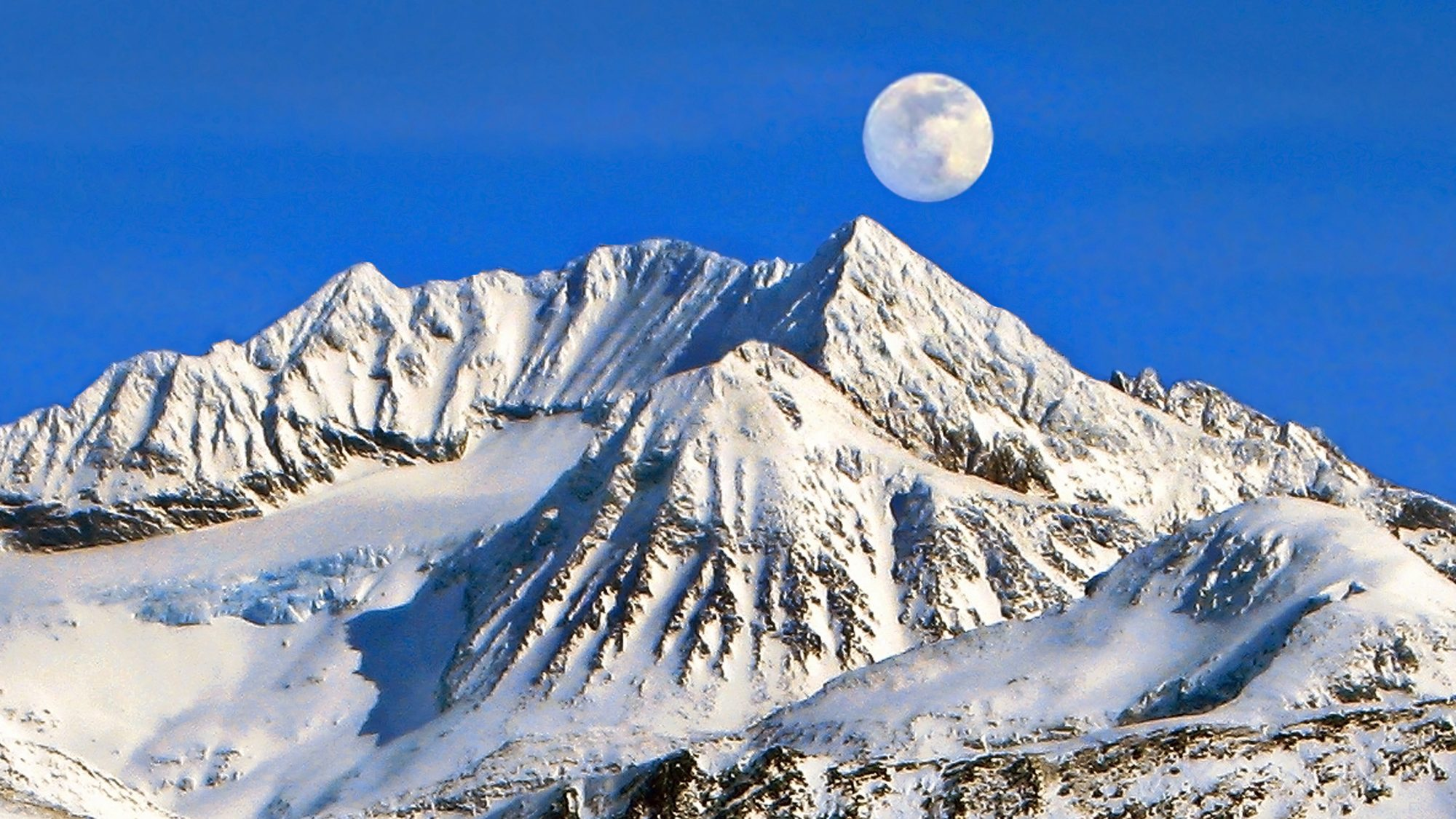how-to-see-snow-moon-february-2021