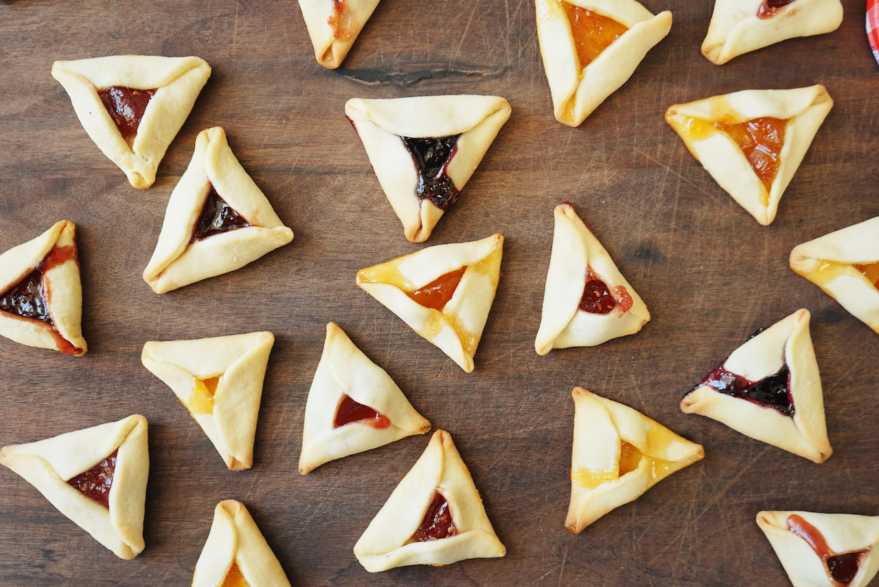 hamantaschen-recipe
