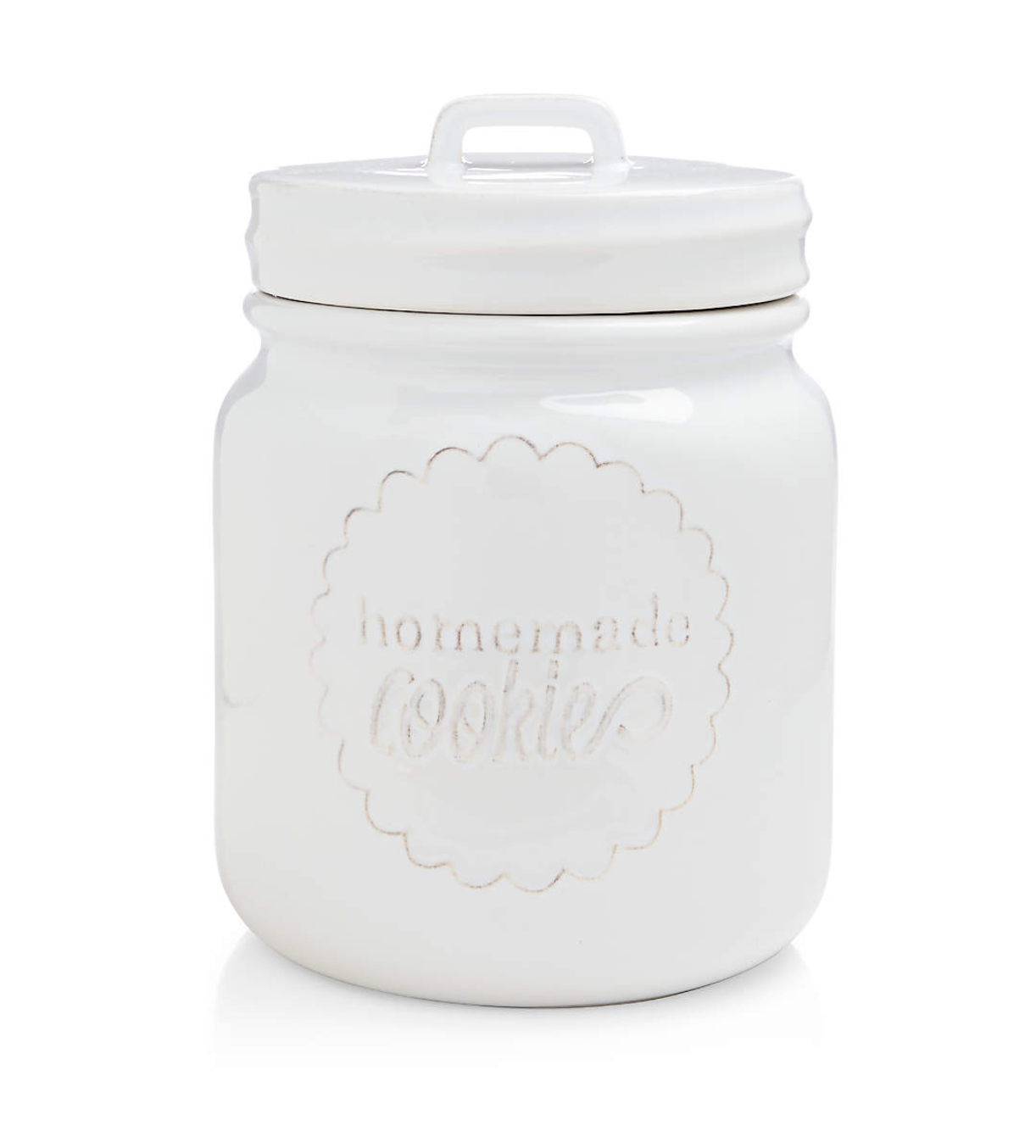Cookie Jar Gift For Bakers