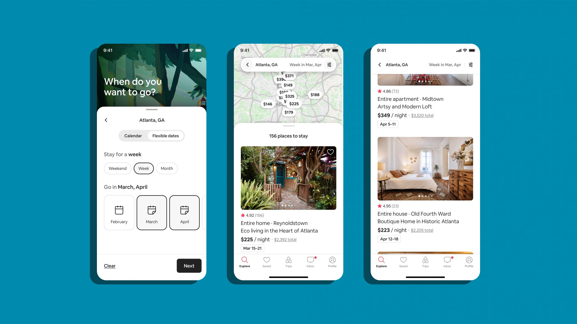 airbnb-new-flexible-dates-feature