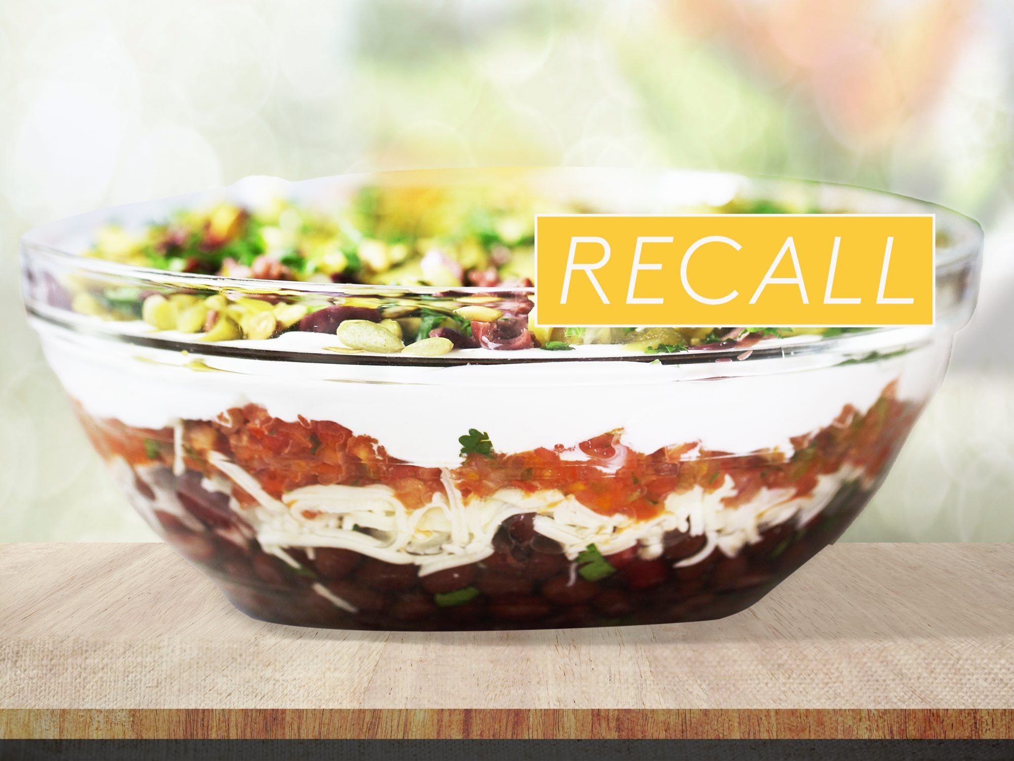 j-j-distributing-taco-dip-party-platter-recall-listeria