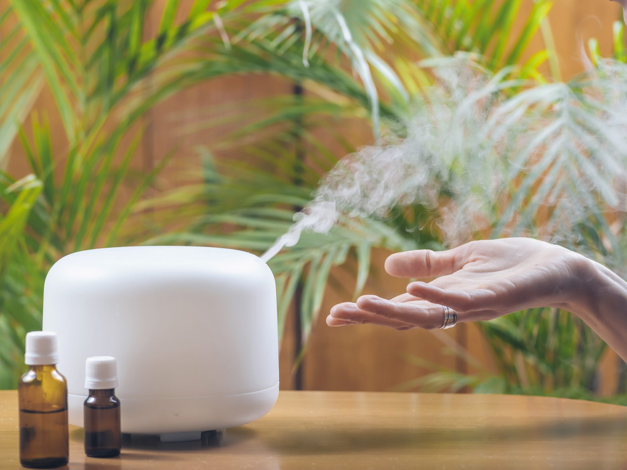 humidifier-for-skin