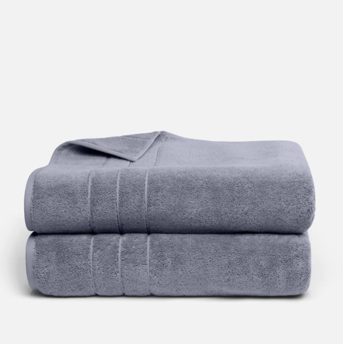 Towel Couple Gifts