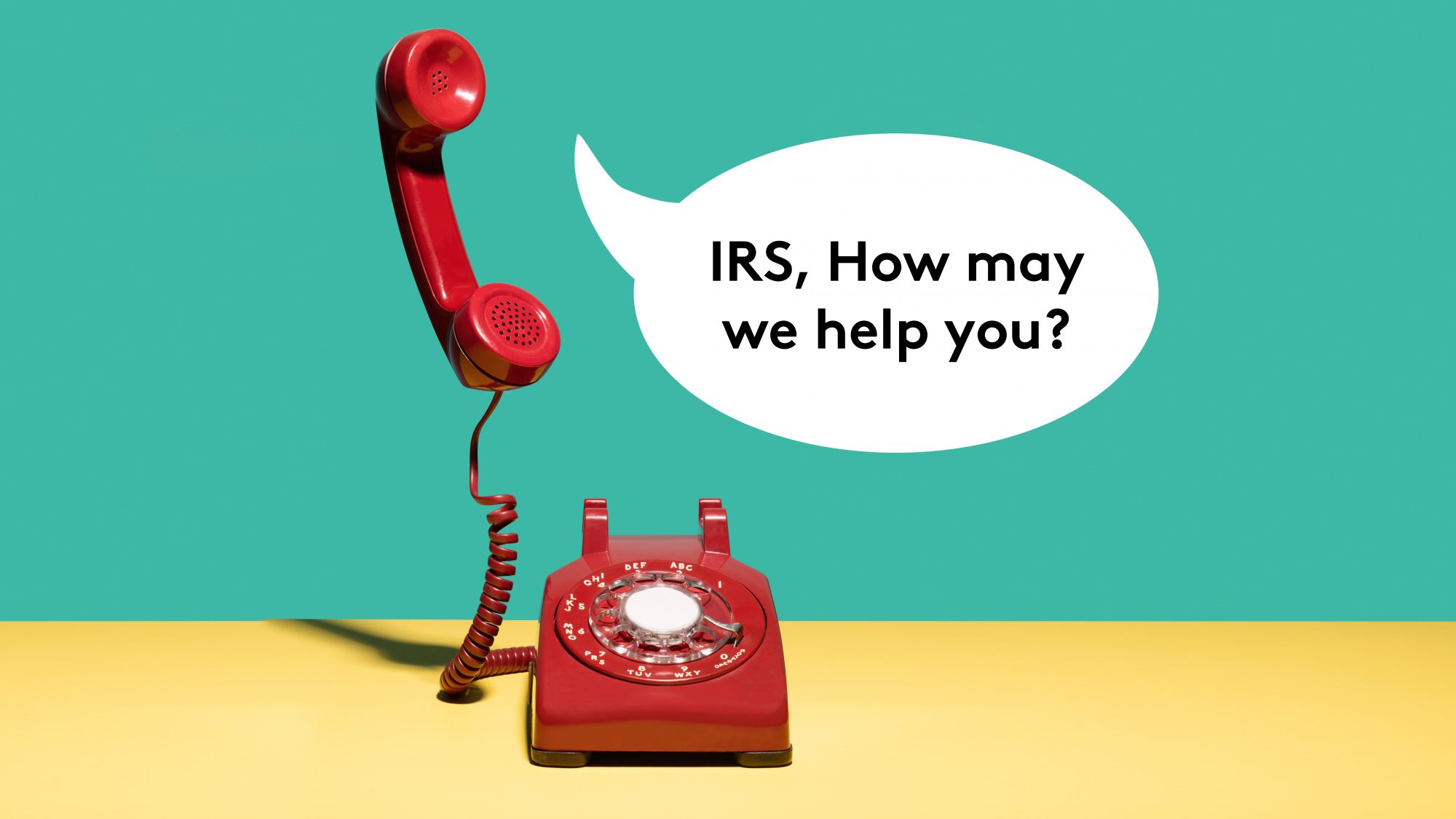 negotiating-with-the-IRS