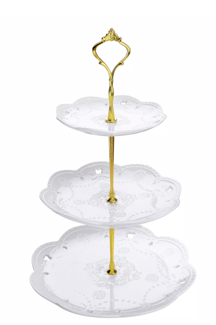 home-depot-cake-stand