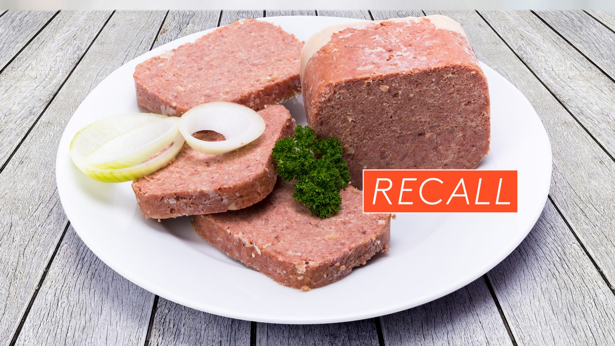canned-corned-beef-recall