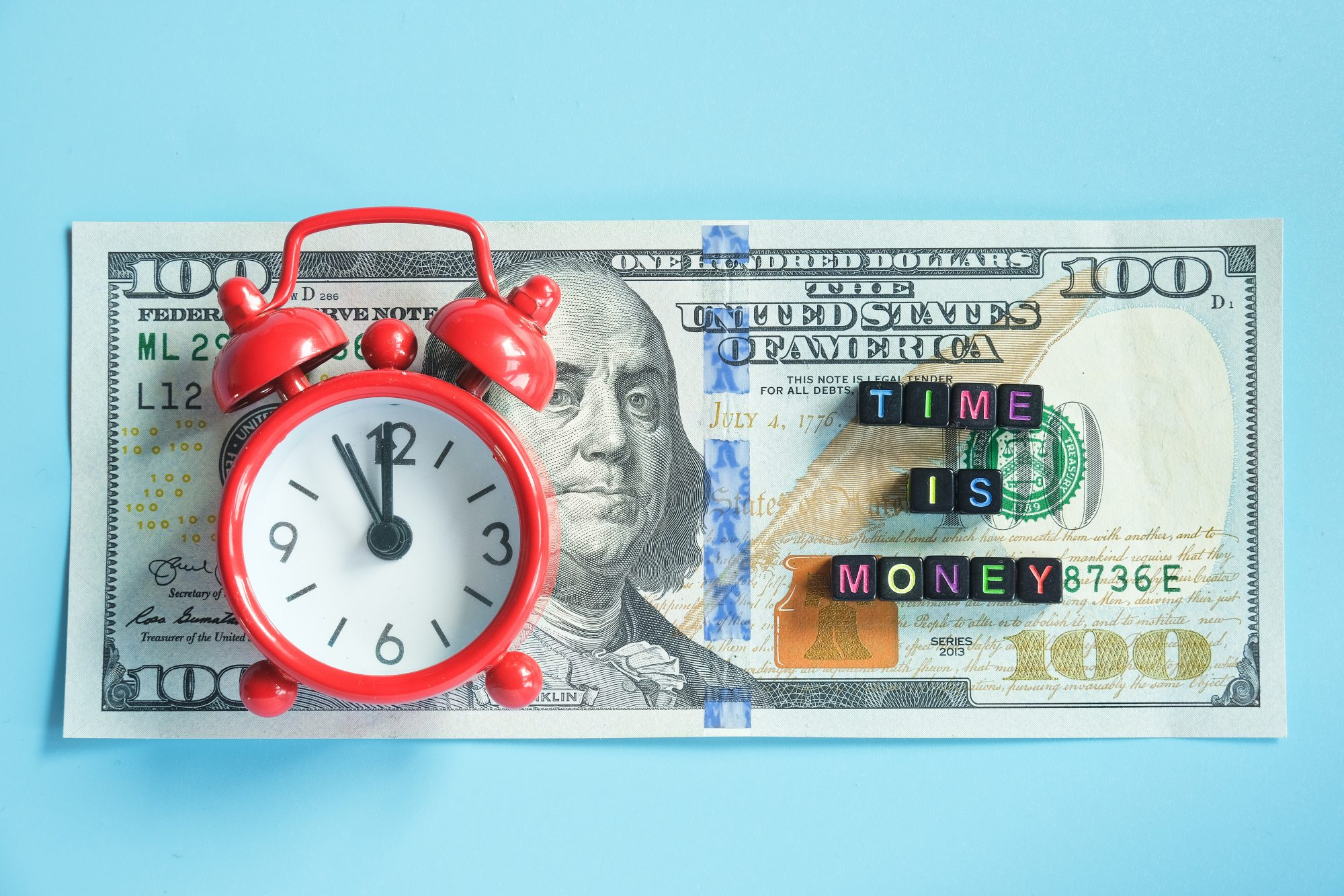 when to file taxes in 2021 for stimulus money - money and clock