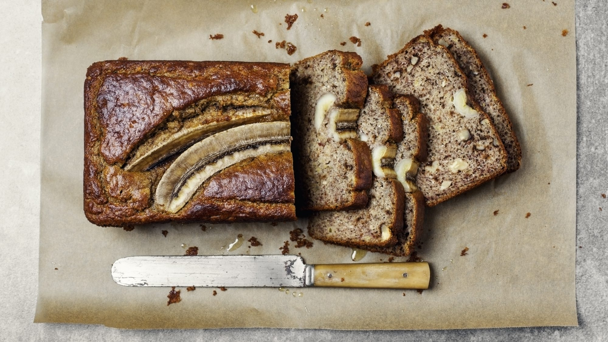 Sourdough-banana-bread-recipe