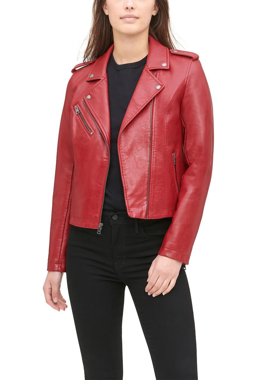 best-moto-jacket-levis-faux-leather-moto-jacket