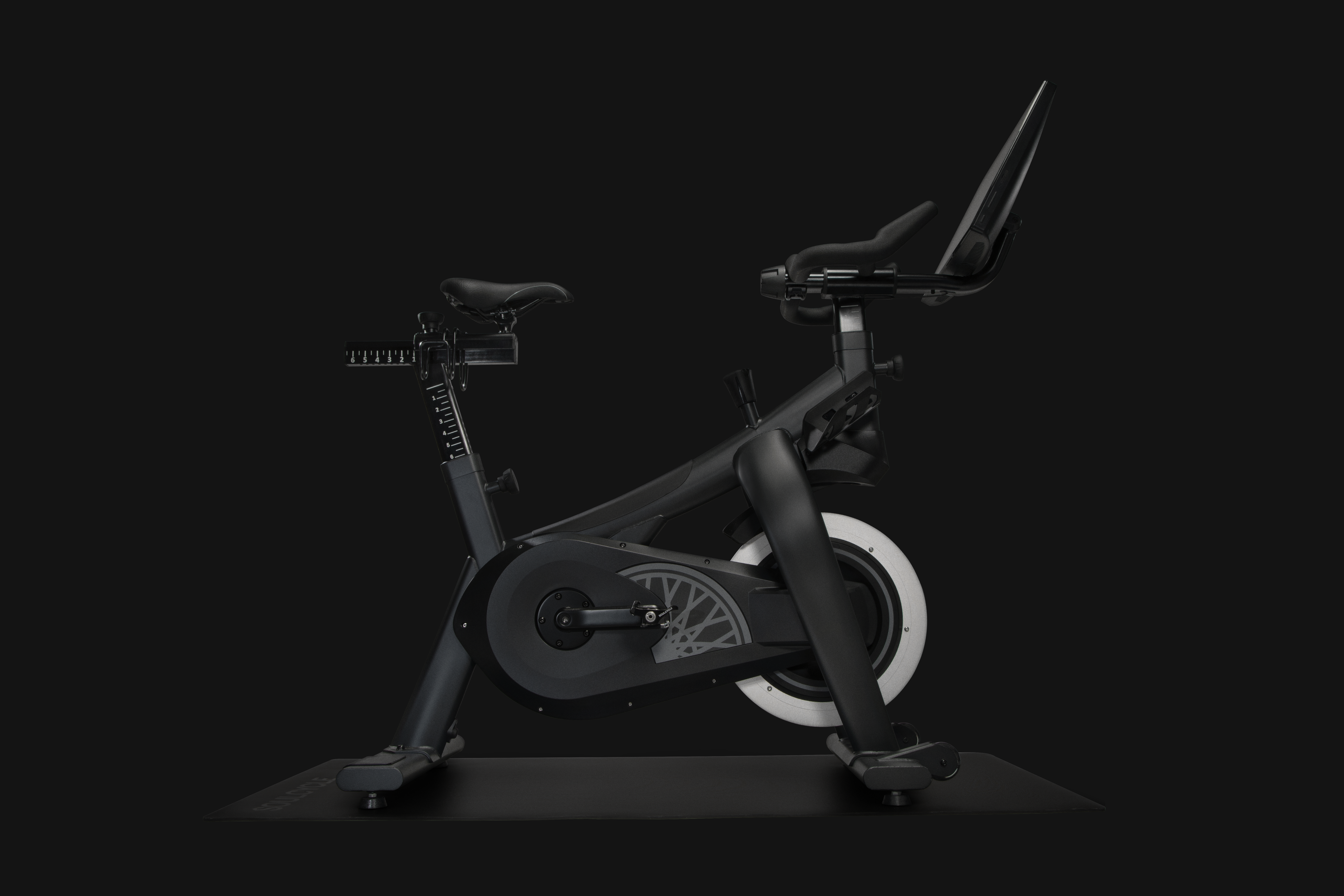 soulcycle-at-home-bike