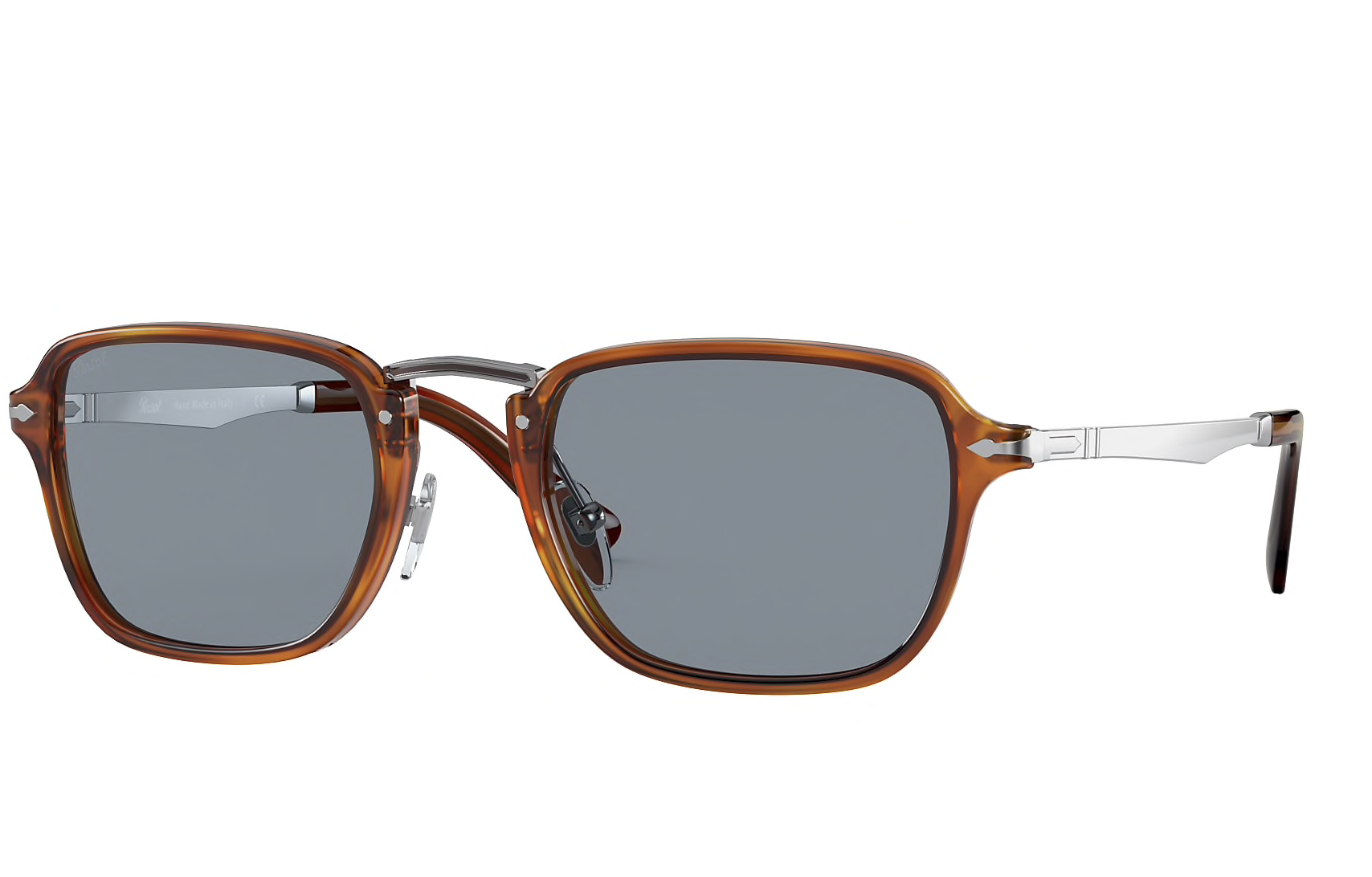 Persol Sunglasses Gifts for Men