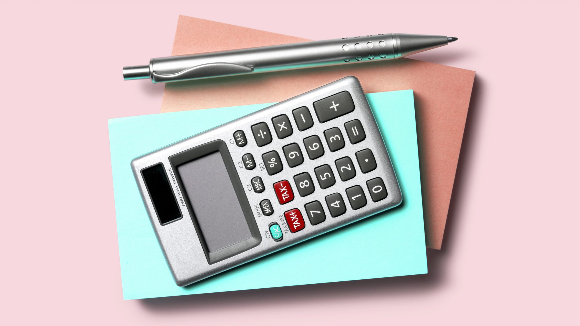 How to budget money - guide to budgeting