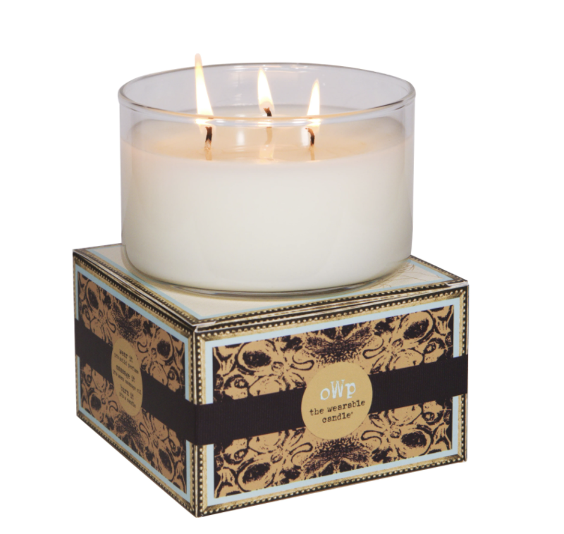 interesting-fragrance-Objects With Purpose The Wearable Candle in Archetype Rising