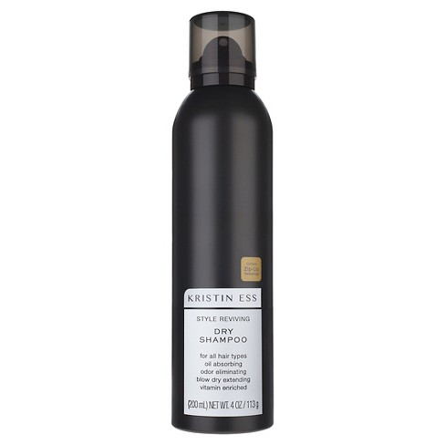 beauty-products-for-mom-Kristen Ess Style Reviving Dry Shampoo