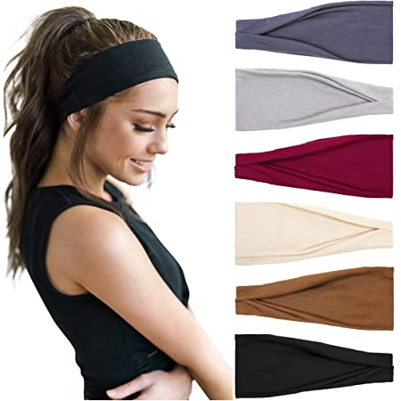 beauty-products-for-mom-Offtesty Headbands