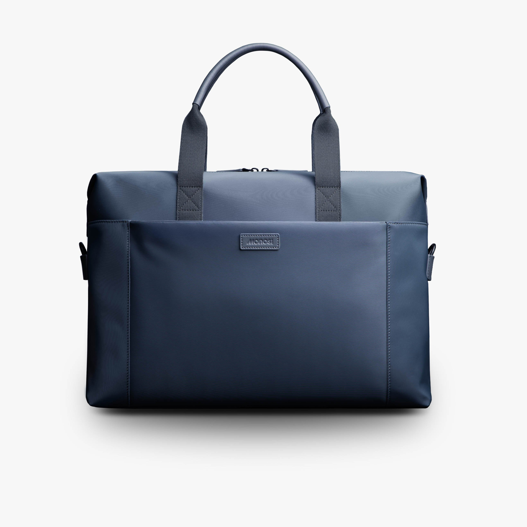 Gifts for dad, stepdad, father-in-law - Monos Metro Duffel
