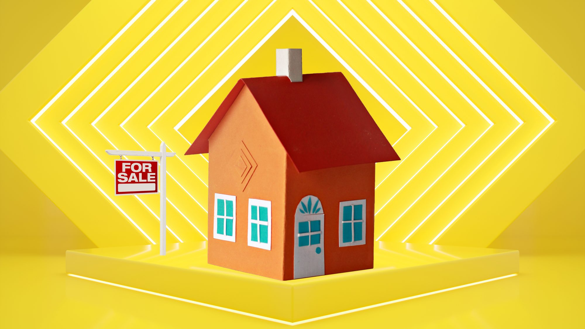 selling-your-house