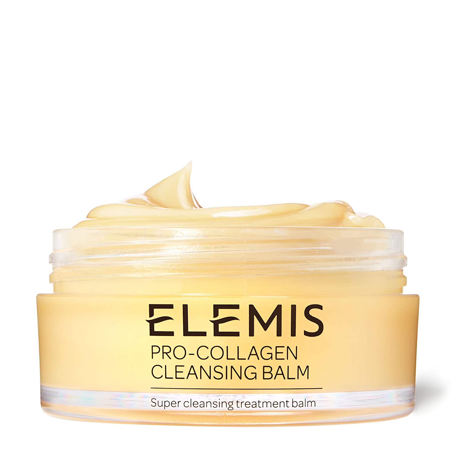 cleansing-balm-Elemis Pro-Collagen Cleansing Balm