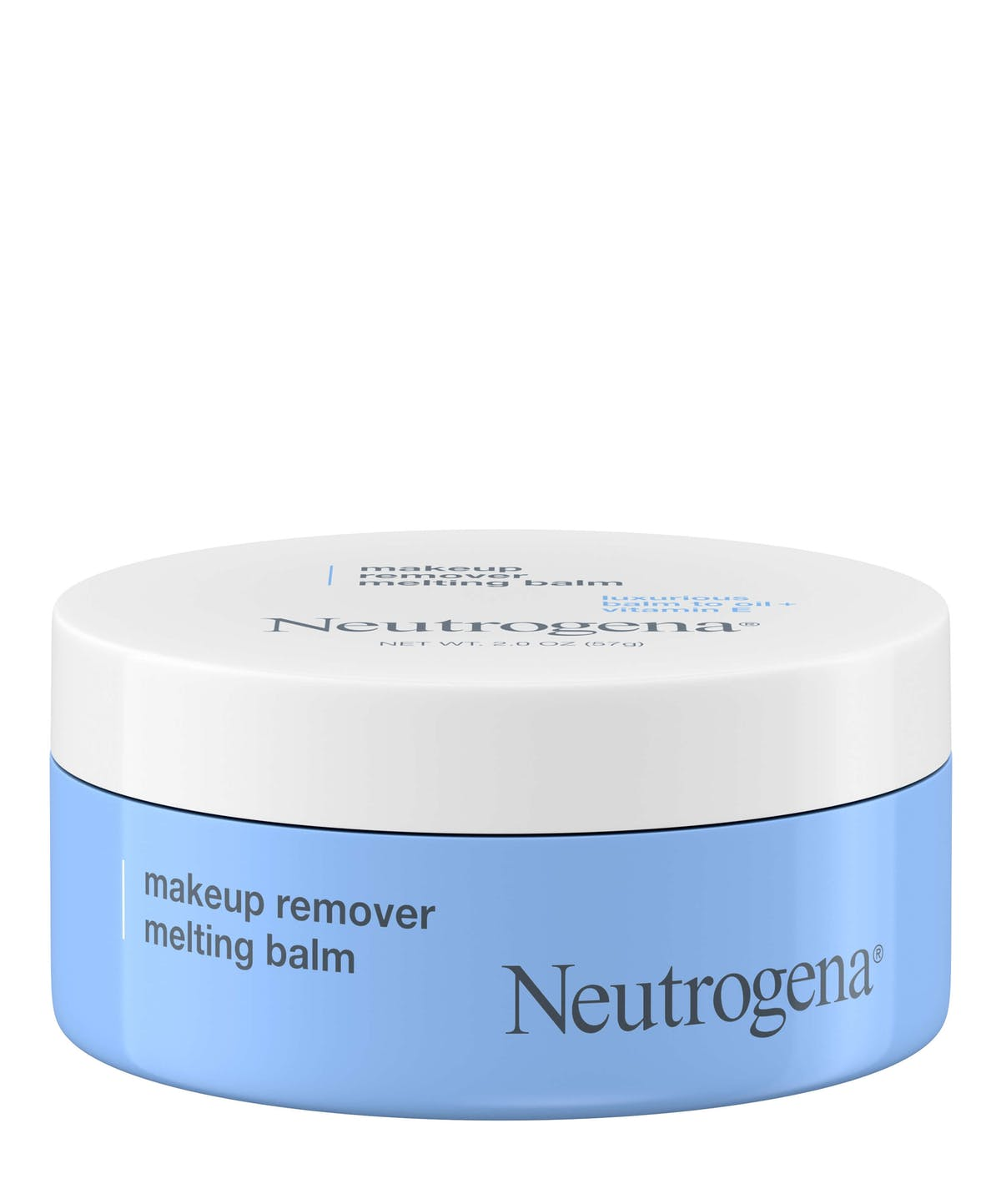 cleansing-balm-neutrogena makeup remover melting balm