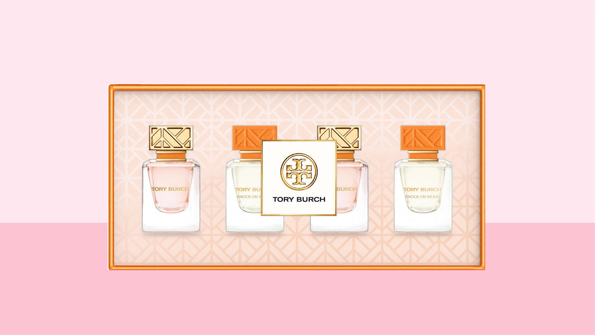 Tory Burch at Nordstrom: best Easter gift ideas for adults