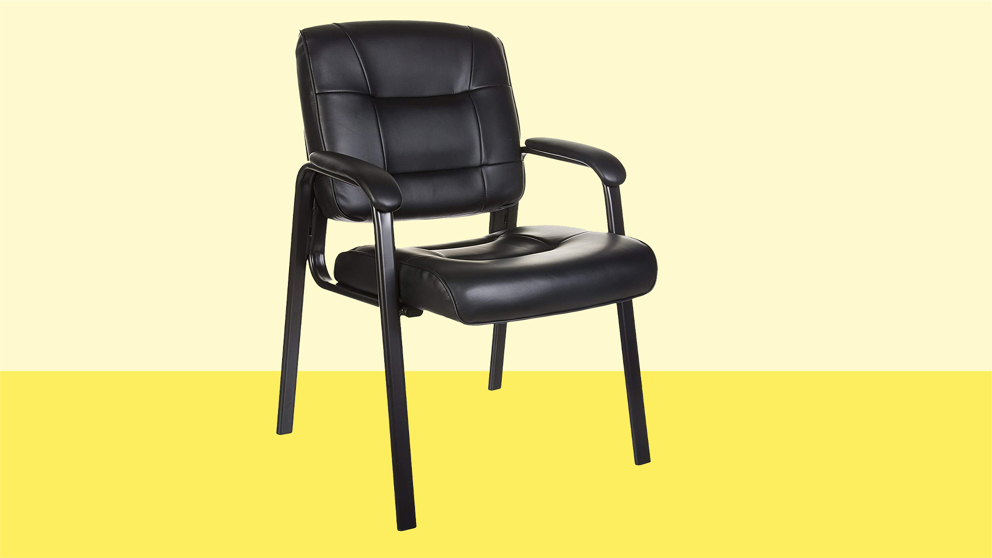 Support Cushions and Chairs