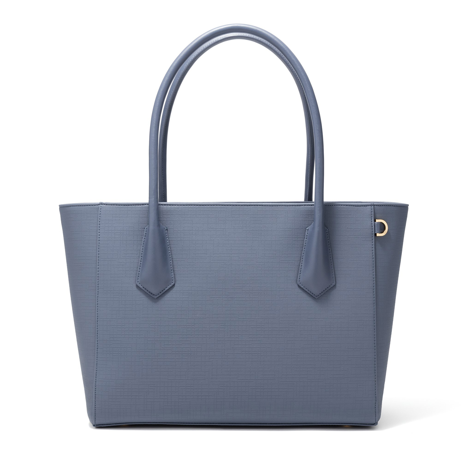 Best gifts for grandma - Dagne Dover Signature Tote