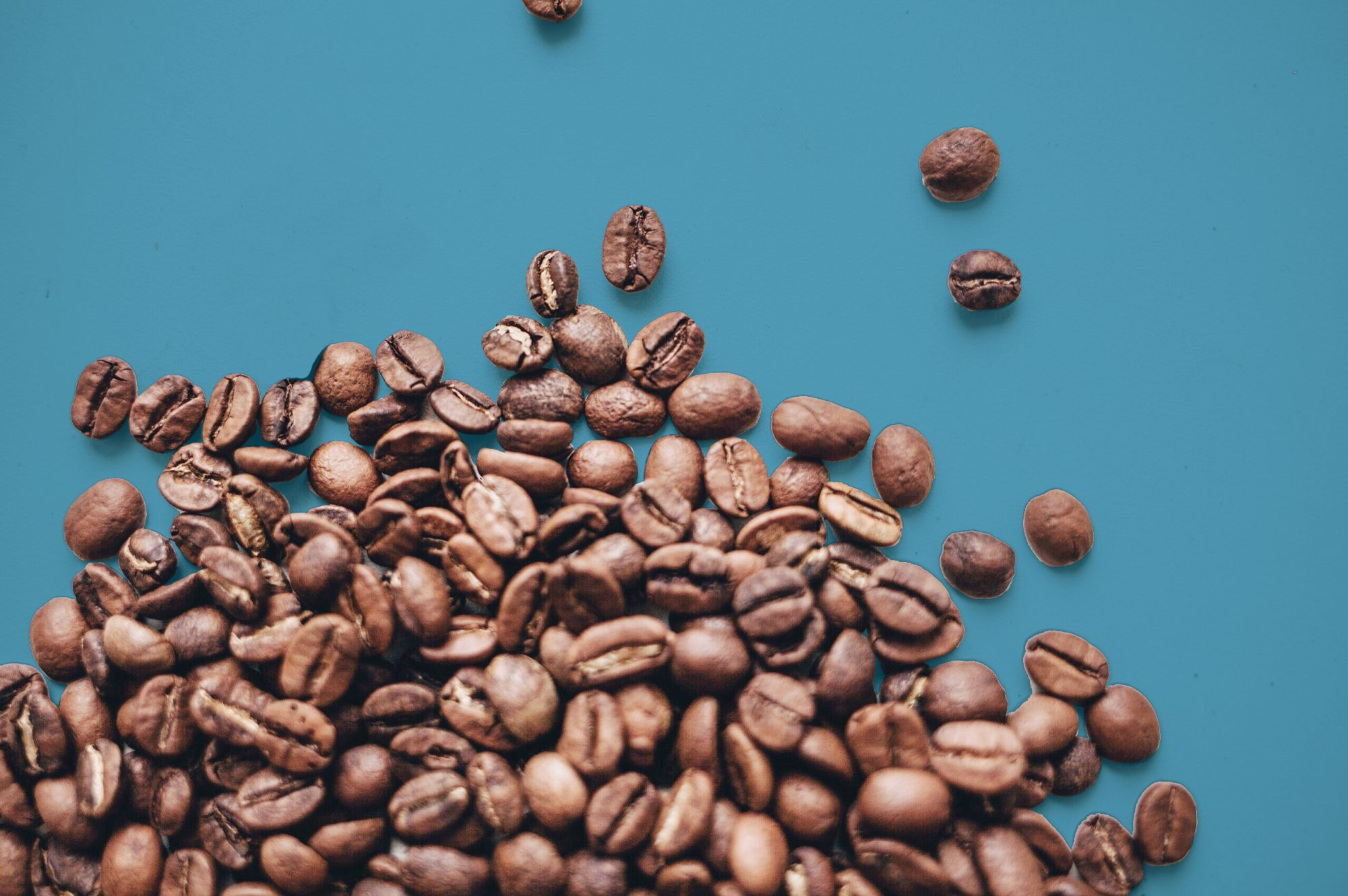 coffee-supply-chain-prices-rising-2021
