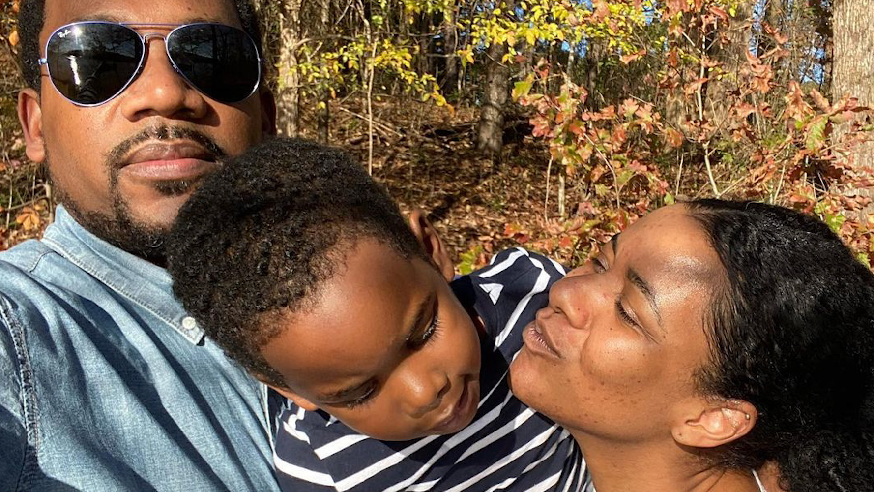 This Mom is Using Early Retirement to Tackle the Racial Wealth Gap