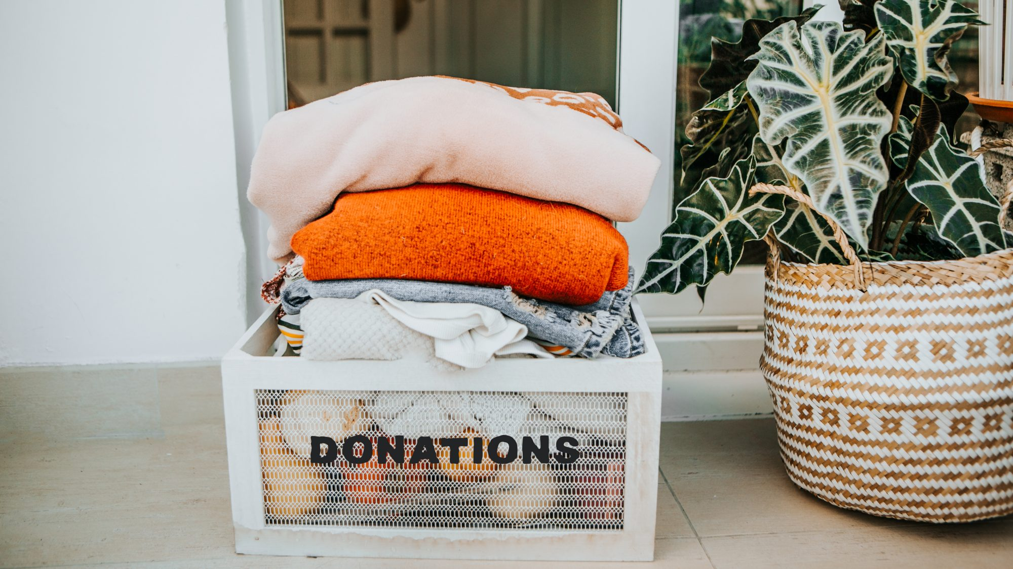 donate-clothes