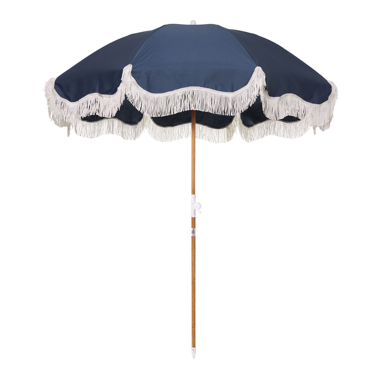 Mother's Day gifts ideas - Business & Pleasure Holiday Beach Umbrella
