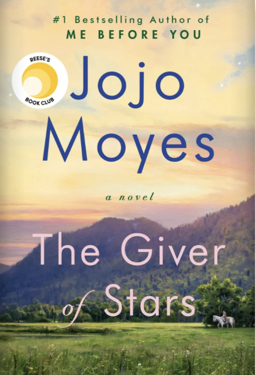 the-giver-of-stars