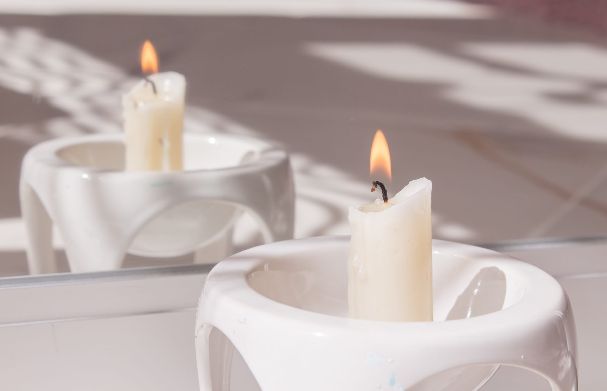 Do candles expire - expired candle tips