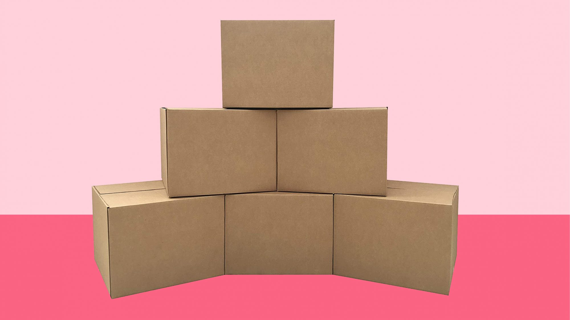best-moving-boxes