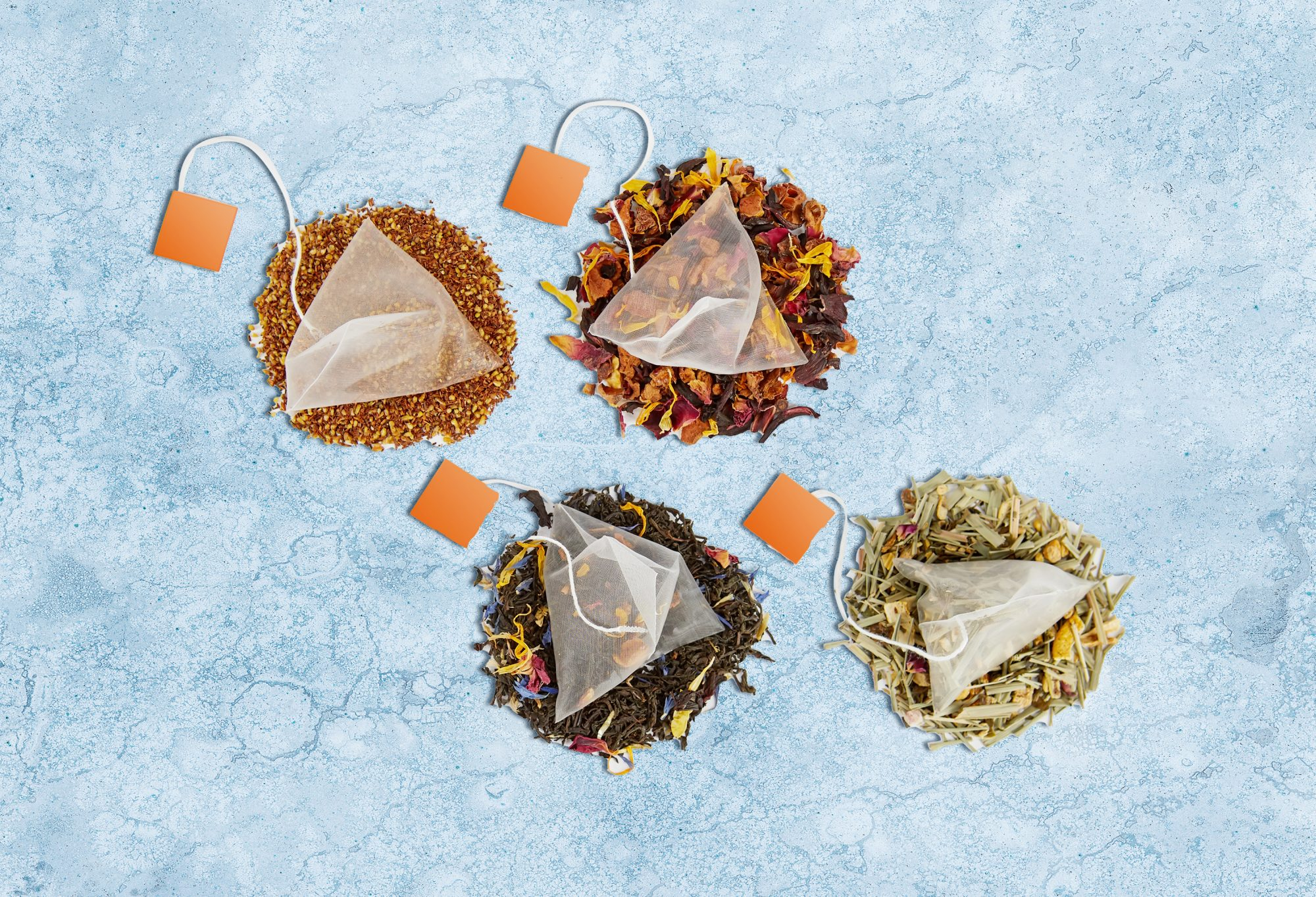clever-uses-for-tea-bags