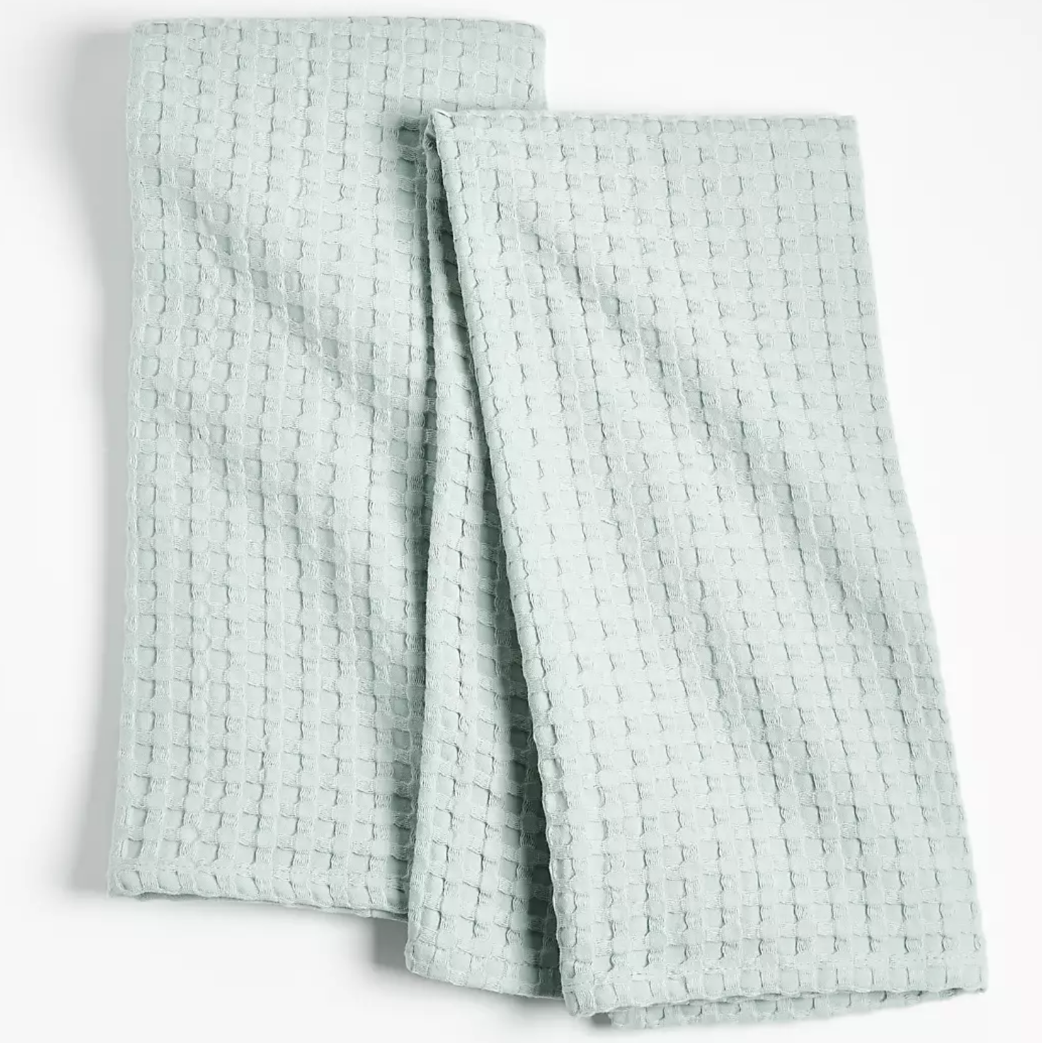 Hand towels for housewarming gift