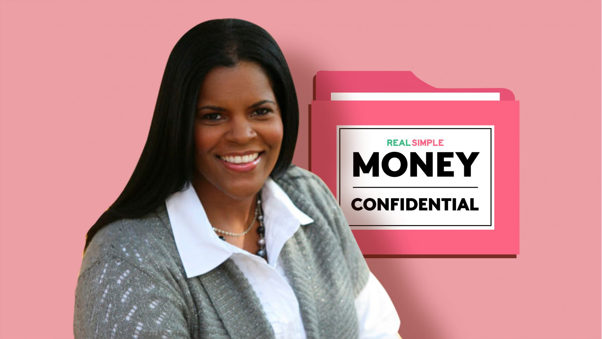 money-confidential-expert-lynette-Khalfani-Cox