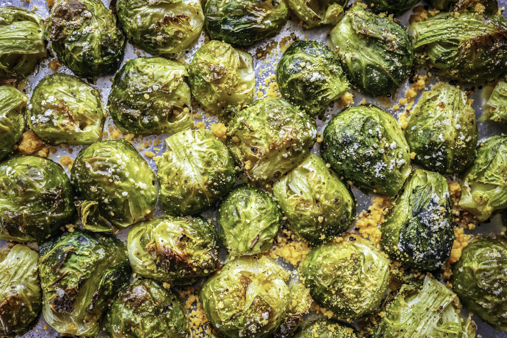 smashed-brussels-sprouts-tiktok