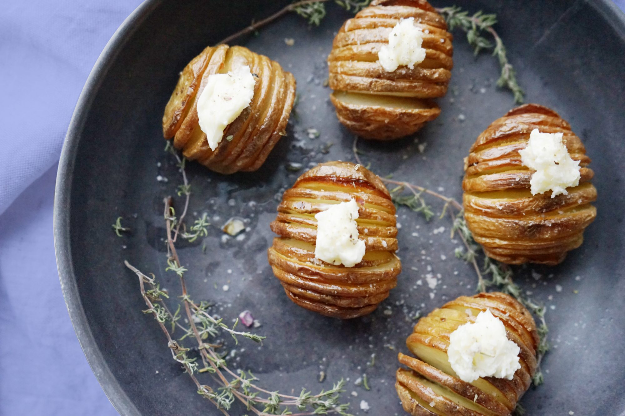 hasselback-potatoes-recipe