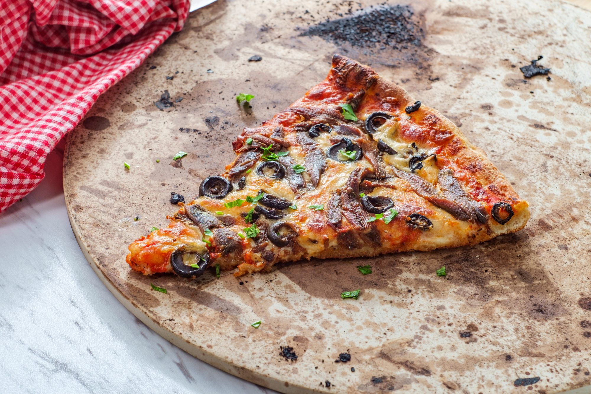how-to-clean-pizza-stone