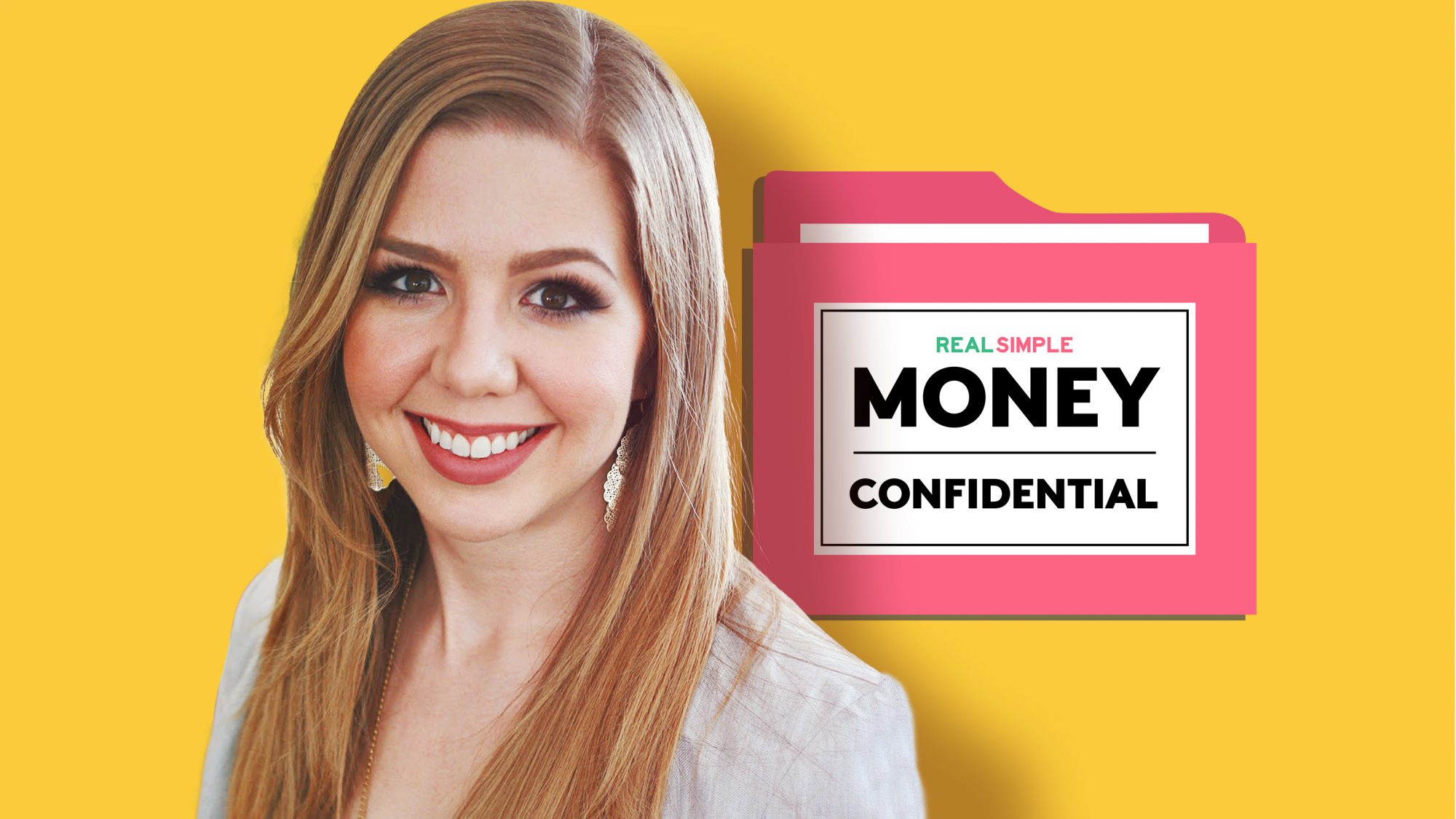 money-confidential-expert-Bridget Casey, founder of moneyaftergraduation.com