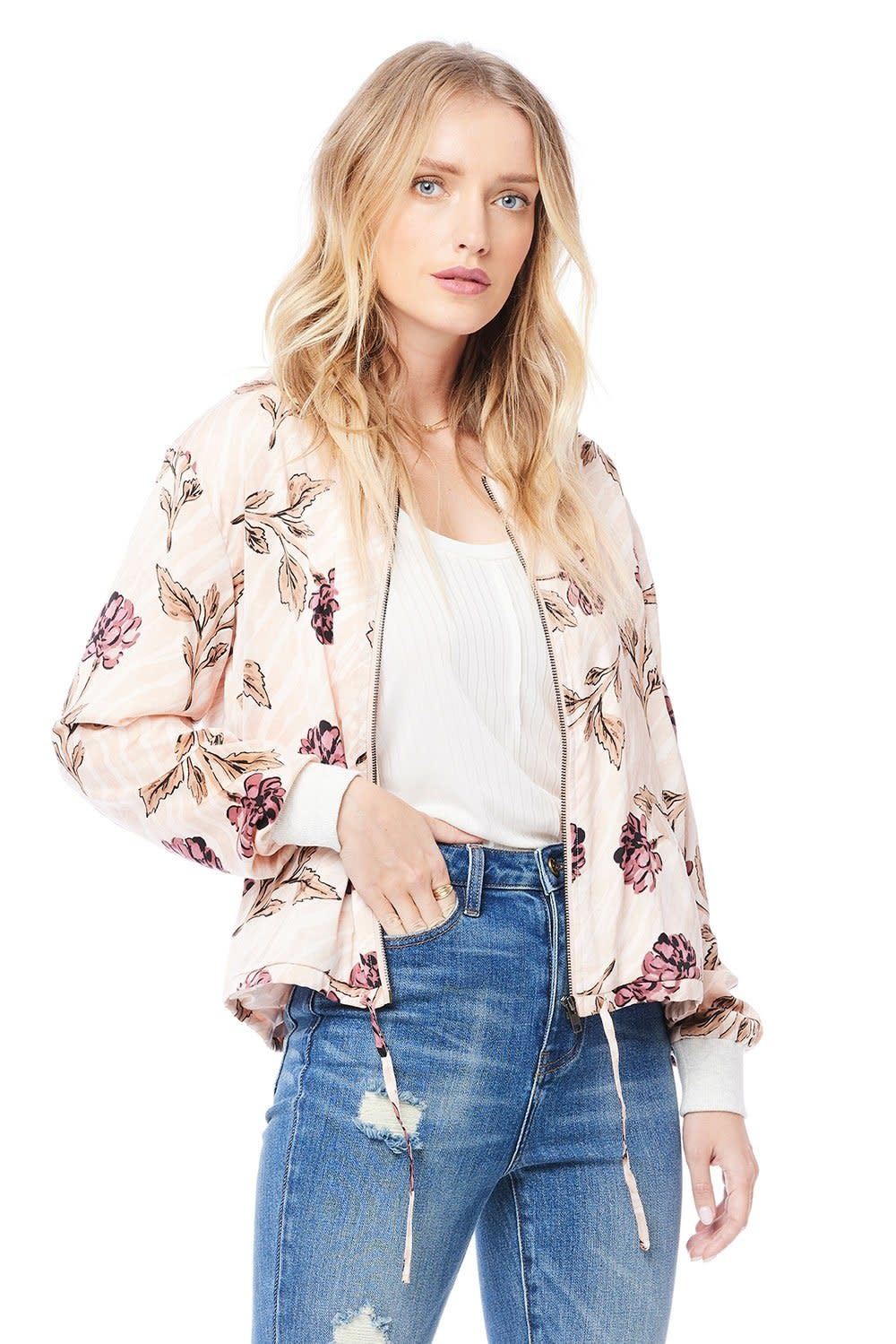 best-jackets-SOLITAIRE BOMBER