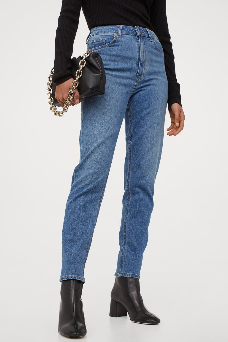 best-mom-jeans-hm-high-ankle-jeans