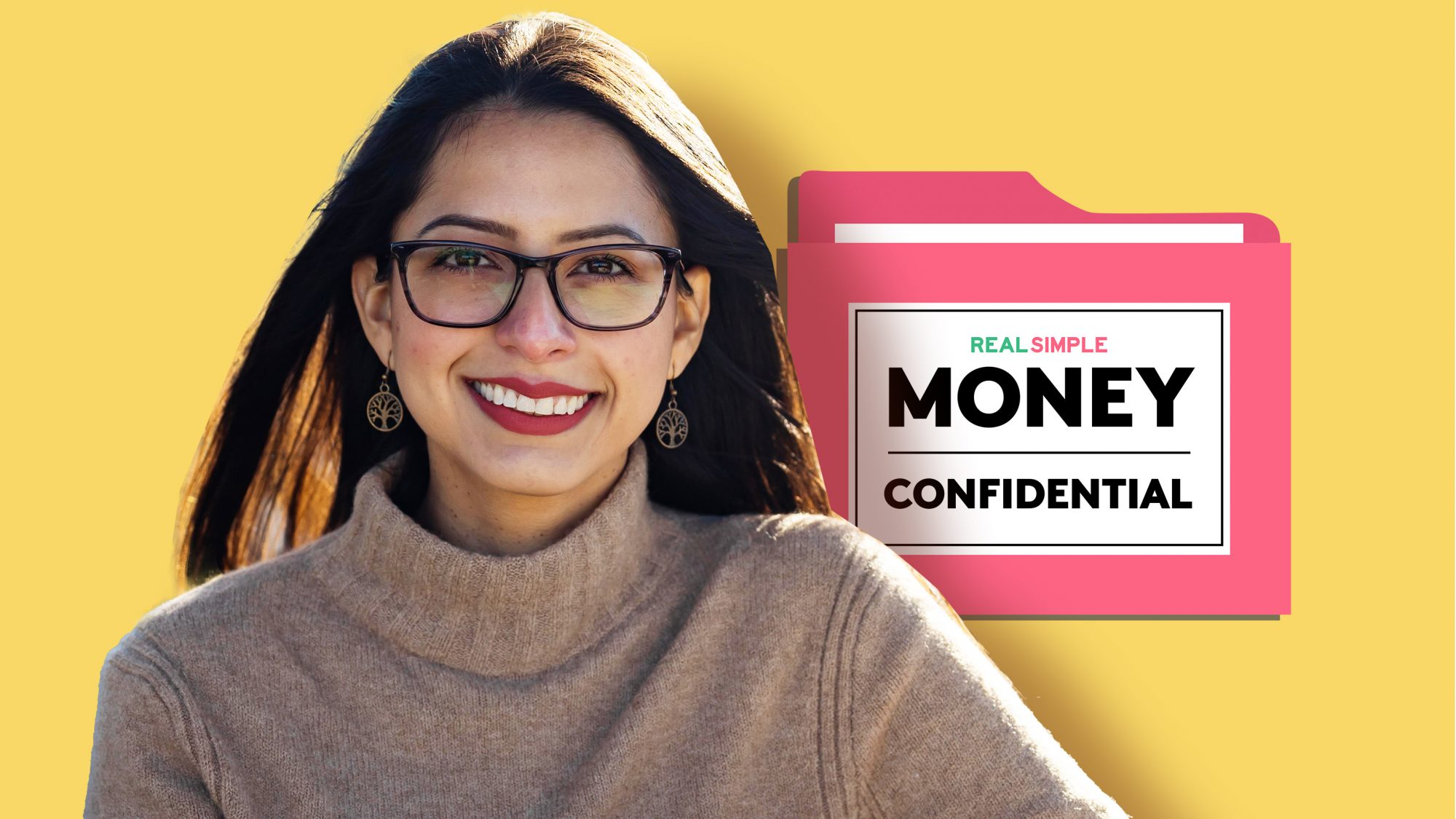 money-confidential-expert-Cindy Zuniga-Sanchez